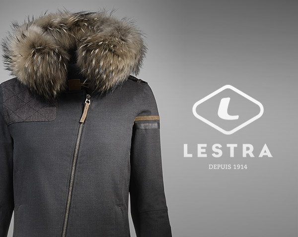 Lestra Outdoor